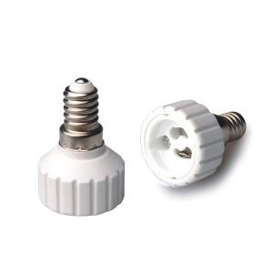 GU10 light socket adapter