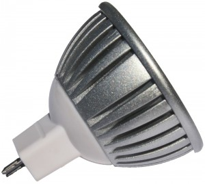 mr16 1w led bulb 12v