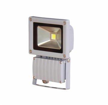10W Outdoor LED flood lights