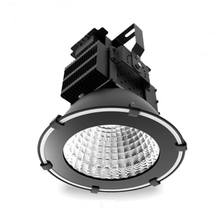 500 watt led high bay lighting for Industrial lighting