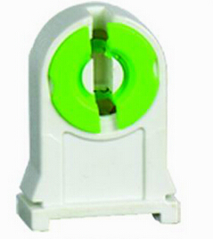 T8 lamp holder G13 LED fluorescent lamp holder