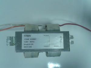 175W-300x225 American magnetic ballast