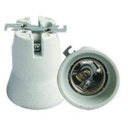 E40 077A lamp holder