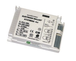compact fluorescent ballasts for energy saving lamp