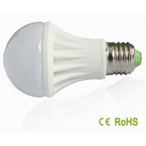 3-watt-e27-ceramic-led-light-bulbs