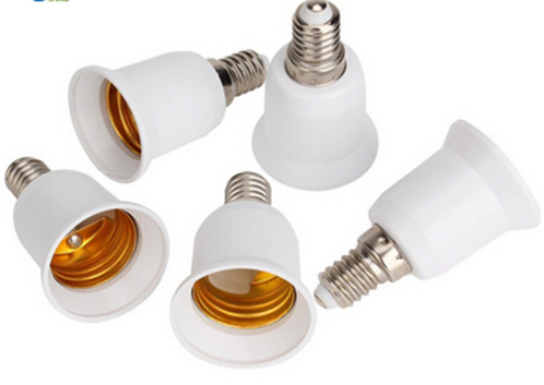 e14-to-e27-light-bulb-lamp-holder