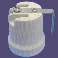 e27-519-2-porcelain-light-socket-lamp-holder