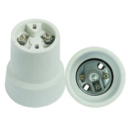 e39-f540b-lamp-holder