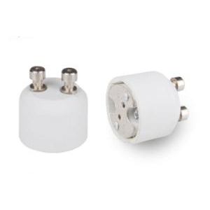 gu10-to-mr16-lamp-socket-adapter