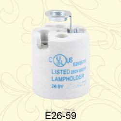 light-bulb-socket-e26-59