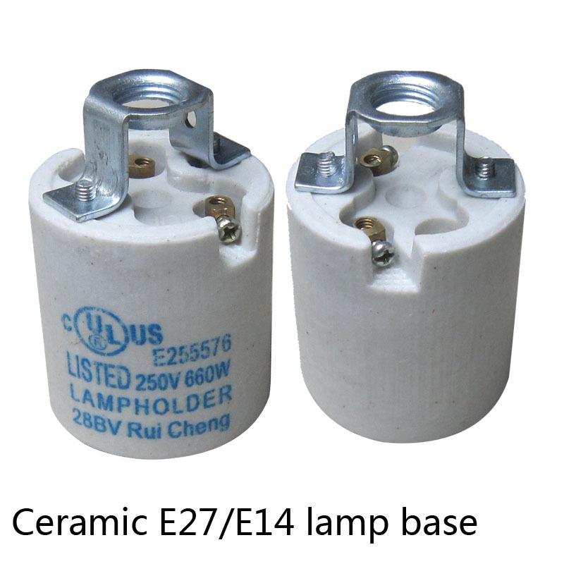 james lamp socket e27 lamp holder gu10 lamp holder
