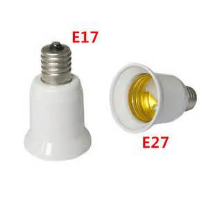 e26-lamp-holder-adapter