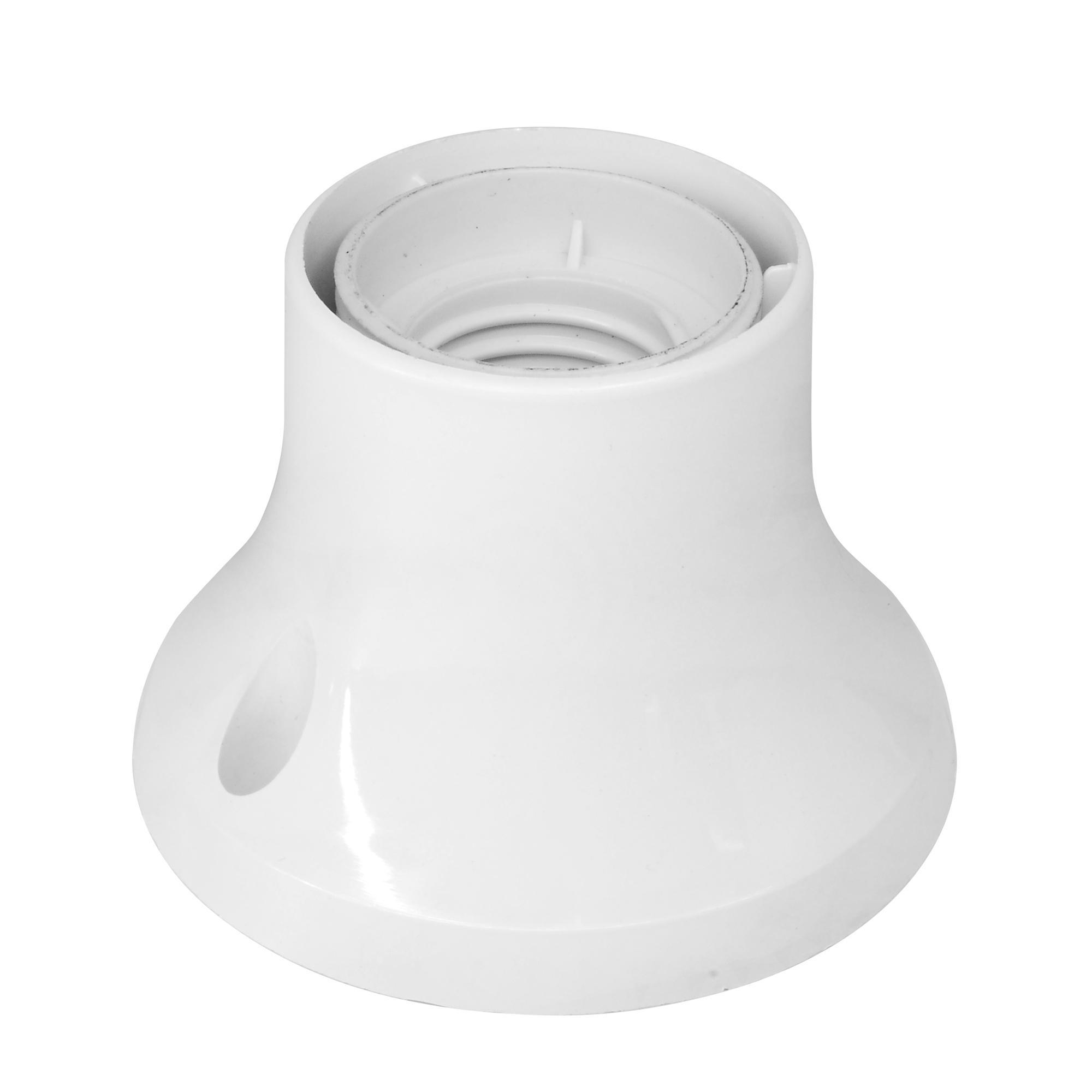 Screwfix Light Bulbs: e27 lamp holder screwfix,Lighting