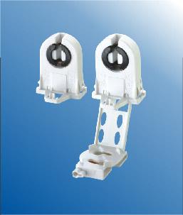 Fluorescent Lampholder G13 F266 C Bi Pin Lamp Holder