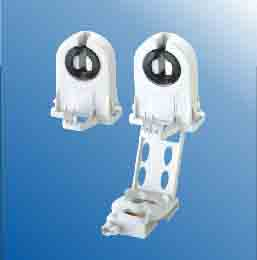 Fluorescent Lampholder G13 F05