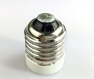 B15d To G9 Lamp Holder Adapter Plug Extender Light Bulb Socket